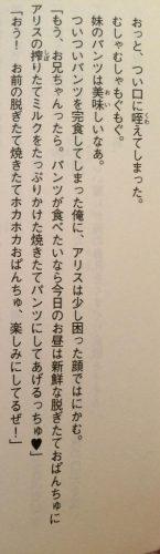 『僕は友達が少ない』作者、平坂読さんのラノベ『妹さえいればいい』の本文が想像以上にヤバ過ぎるwwwww